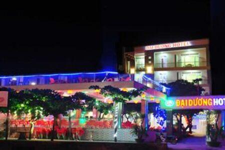 hotel-dai-duong
